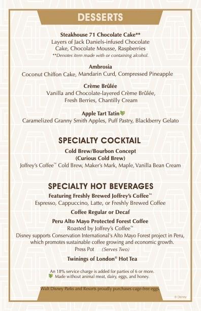 Steakhouse-71-Dessert-menu.jpg