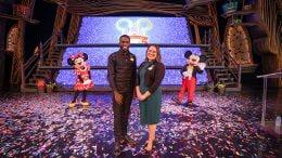 Meet the Next Disneyland Resort Ambassador Team