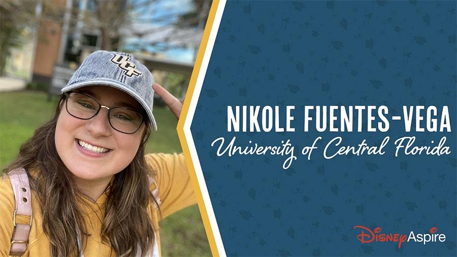 Photo of Nikole