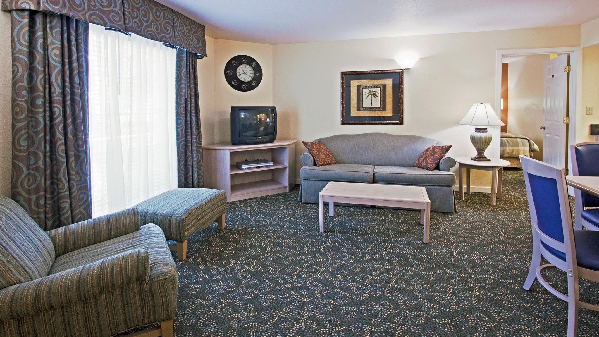 Bedroom Suites Hotel 2 Bedroom Suites Orlando