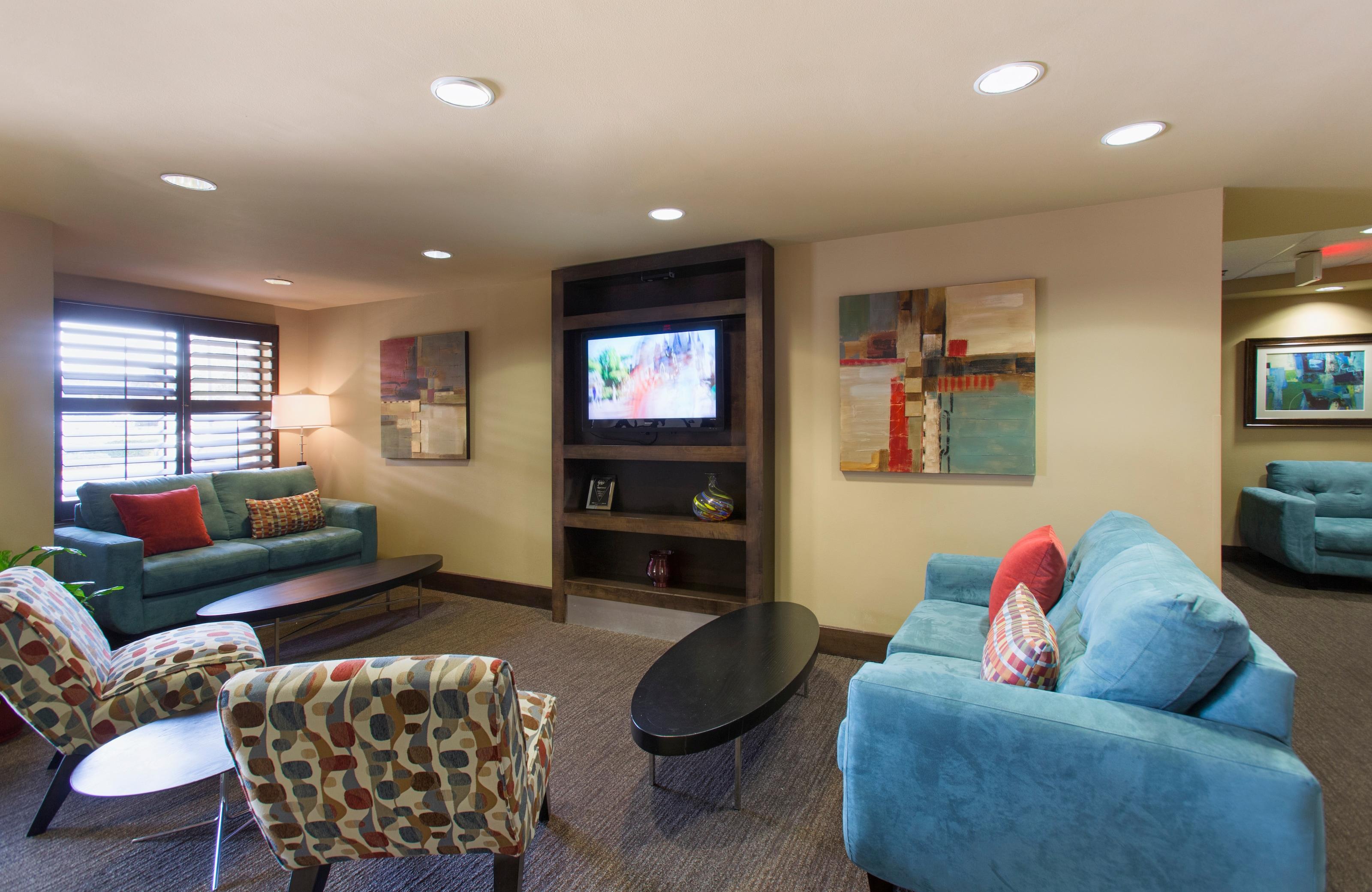Staysky Suites International Drive Orlando