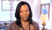 Sonia Jackson Myles: Author, The Sister Accord