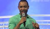 Terrence J.