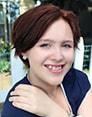 Kathryn Stevens