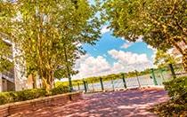 Sago Cay