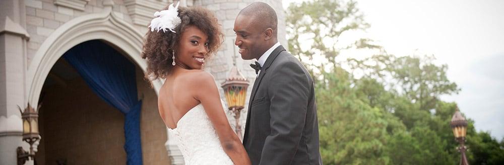 Floridawedding Pricing