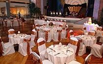 Atlantic Dance Hall