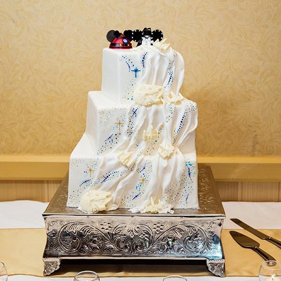 The Official Disney Weddings BlogThe Official Disney