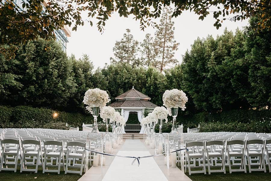 ANNOUNCING: Wedding Venues Available to Tour at the 2020 ...