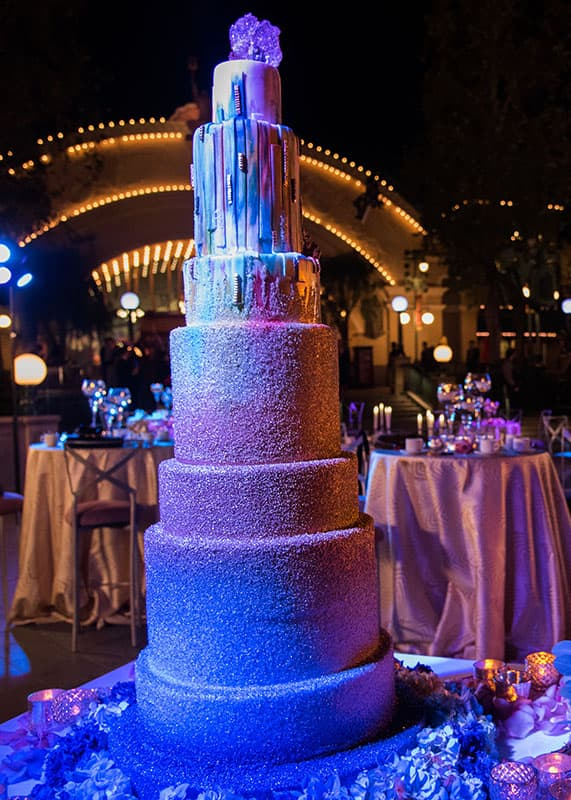 royal wedding tips trends wedding cakes disney weddings disney weddings