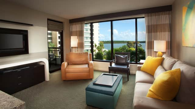 Fine Rooms Points Bay Lake Tower At Disneys Contemporary Download Free Architecture Designs Scobabritishbridgeorg