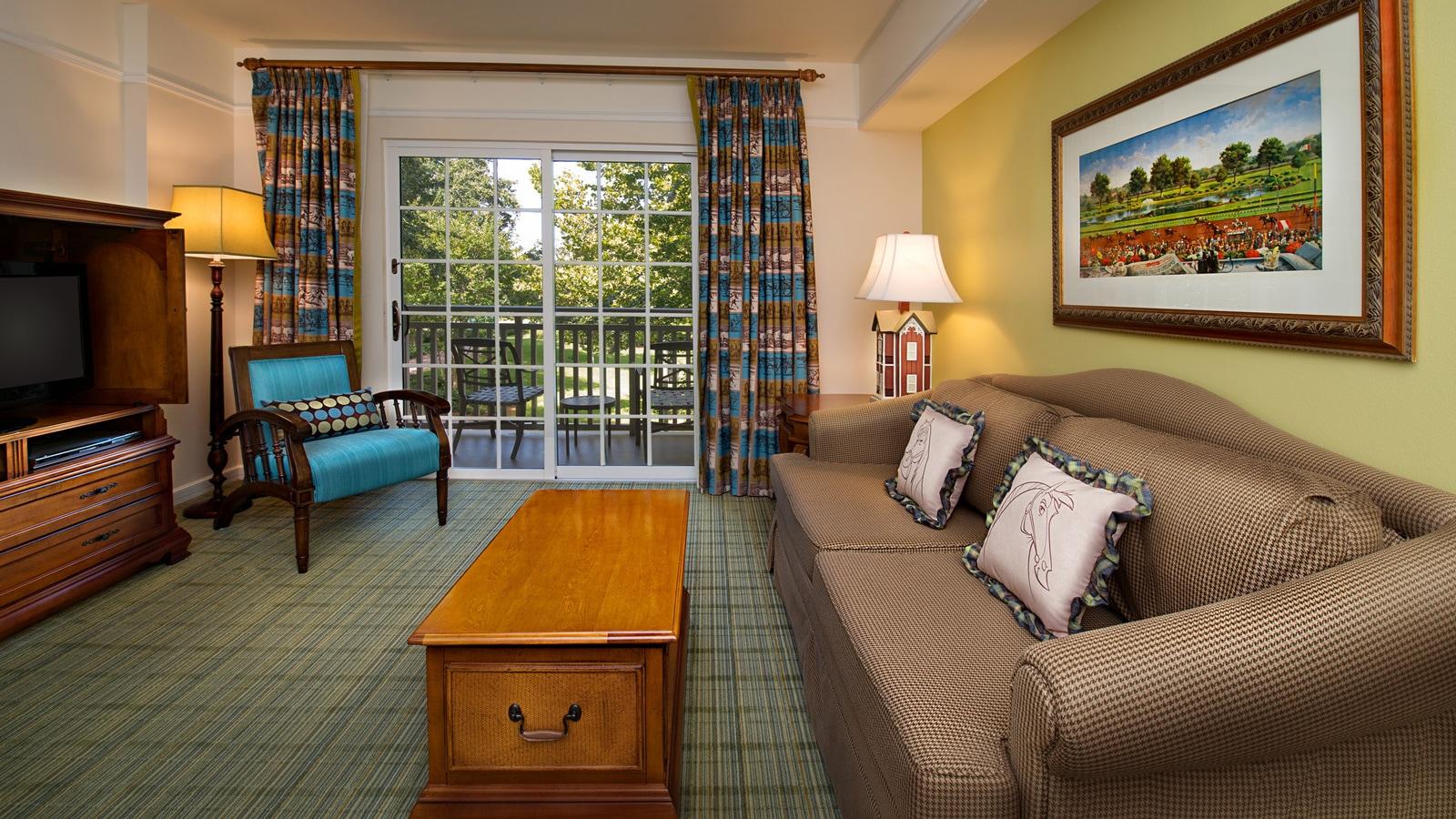 Rooms Points Disney S Saratoga Springs Resort Spa Disney Vacation Club