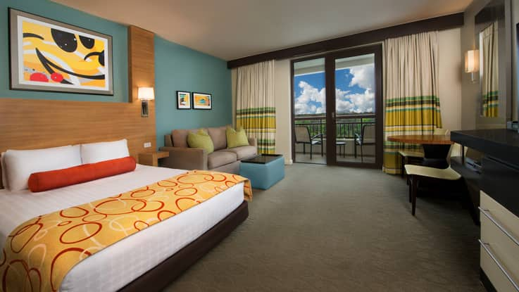 Remarkable Rooms Points Bay Lake Tower At Disneys Contemporary Download Free Architecture Designs Scobabritishbridgeorg