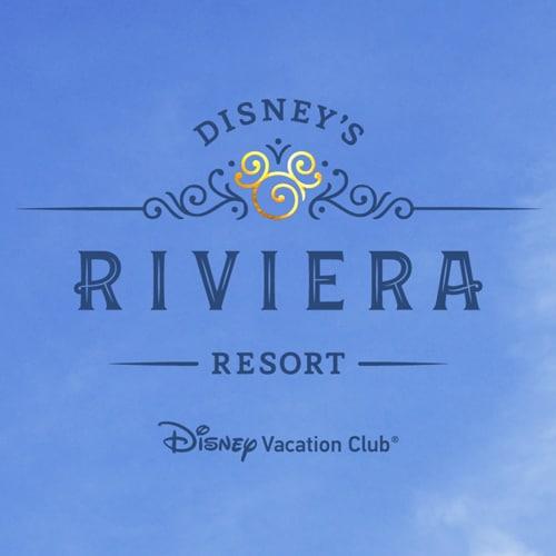 Explore Disneys Riviera Resort Disney Vacation Club