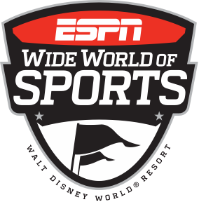ESPN WWOS logo
