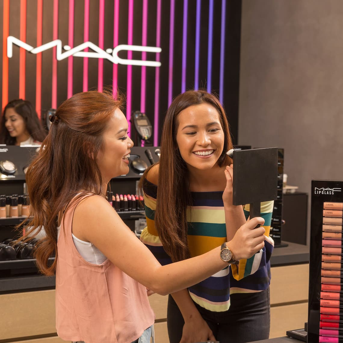 MAC Cosmetics | Disney Springs