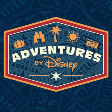 Show Your Spirit of Adventure… and Fashion!