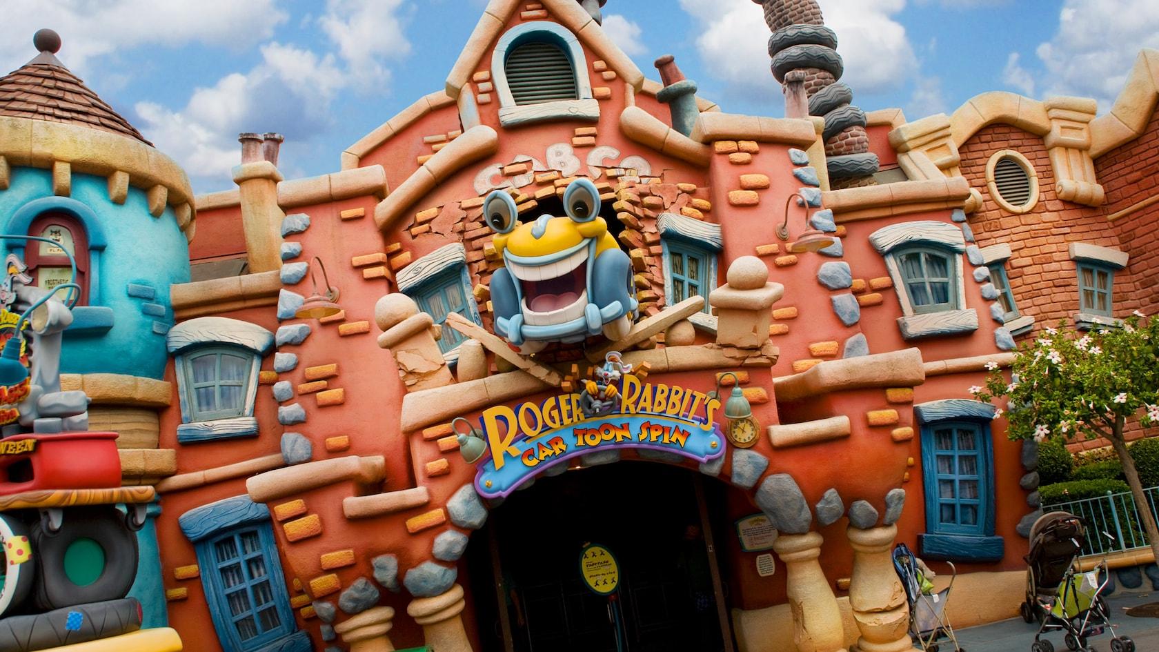Mais uma atração Disney terá narrativa corrigida