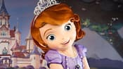 Princess Sofia