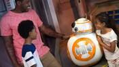 エンカウンター:BB-8 の詳細はこちら