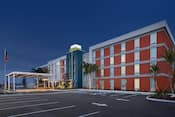Home2 Suites Orlando South