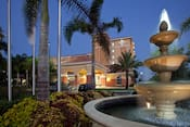 Homewood Suites by Hilton Lake Buena Vista - Orlando