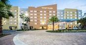 Hyatt Place Orlando/Lake Buena Vista Exterior