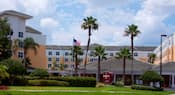 Lake Buena Vista Residence Inn