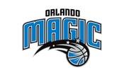 2010 magic_primary_3col_PMS (002).PNG El logotipo del equipo de baloncesto Orlando Magic