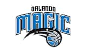2010 magic_primary_3col_PMS (002).PNG El logotipo del equipo de baloncesto Orlando Magic
