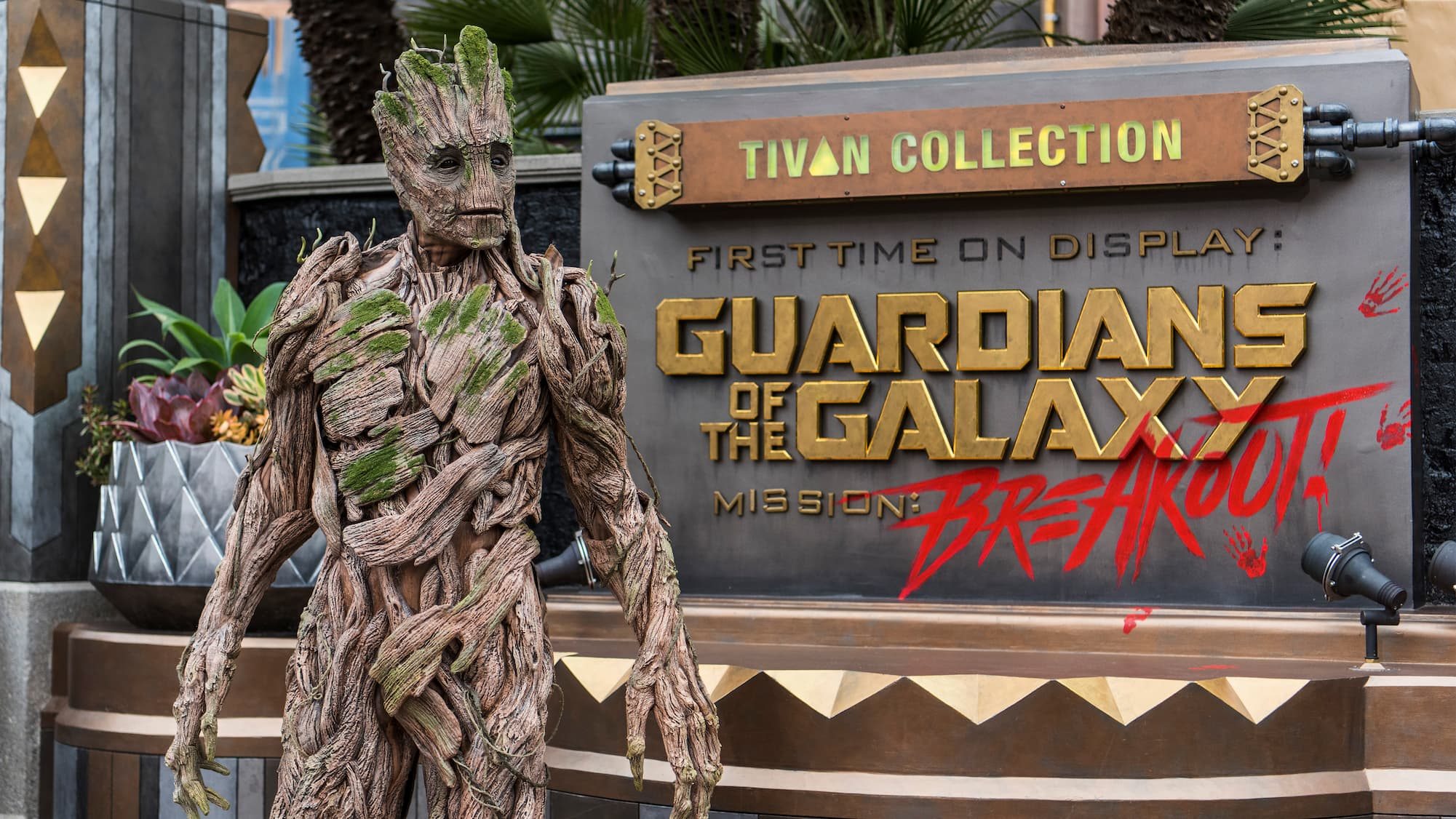 guardians of the galaxy 1 torrent download