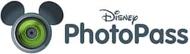 Disney PhotoPass logo