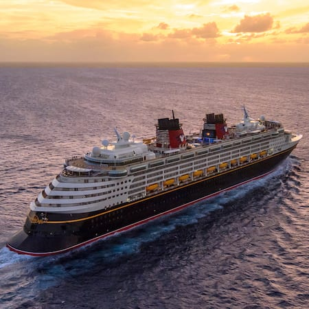 disney cruise summer 2020