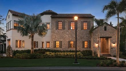Home Availability List Golden Oak At Walt Disney World Resort