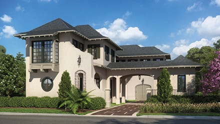 Home Availability List | Golden Oak at Walt Disney World Resort