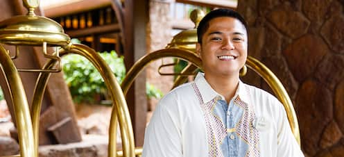 Guest Services | Aulani Hawaii Resort & Spa