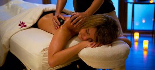 Massage free videos watch download and enjoy massage