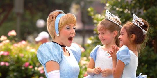 Disney Floral and Gifts   Walt Disney World Resort