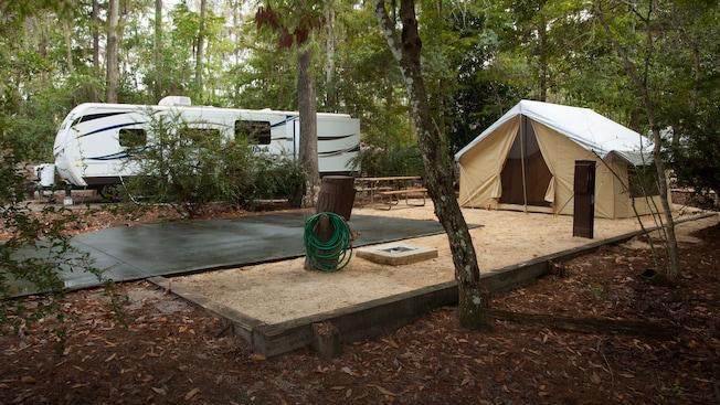 campsites-at-fort-wilderness-resort-fhuc-g03.jpg?1592400613696