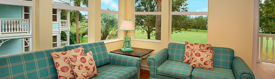 Rooms Points Disney's Old Key West Resort Disney Vacation Club Beauteous Disney Old Key West One Bedroom Villa