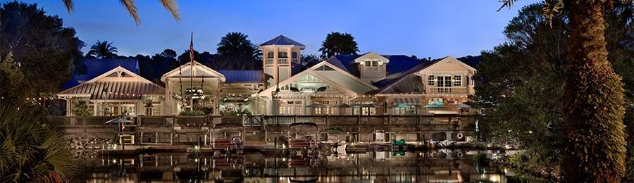 Book | Disney's Old Key West Resort | Disney Vacation Club Disney Key West Resort Map on