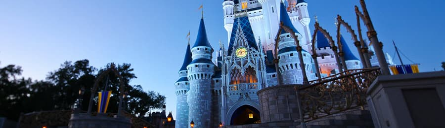 Moonlight Magic After Hours Events For Members Disney Vacation Club