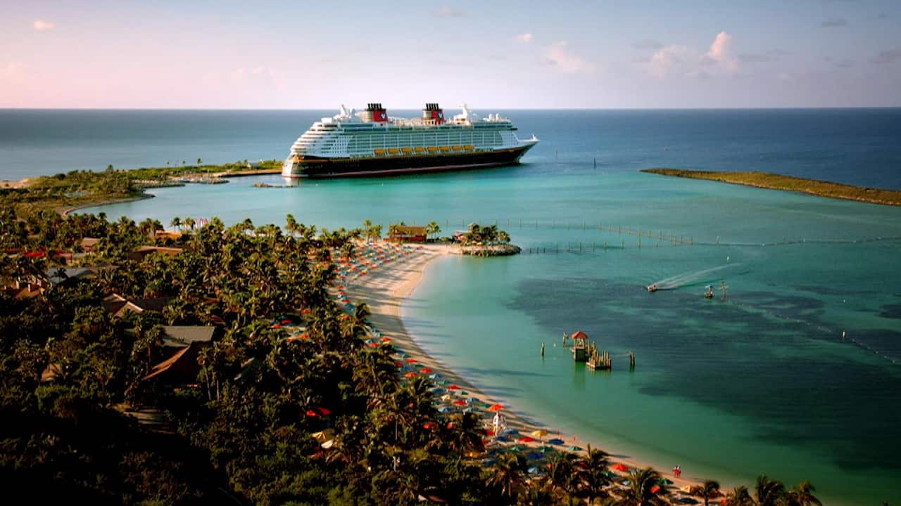 Disney Cruise Alaska 2020.Cruises Family Cruises Disney Vacations Disney Cruise Line