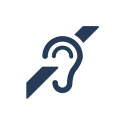 Learn more about Services for Guests with Hearing Disabilities