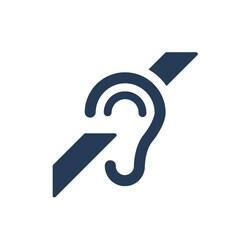 Obtén más información sobre los Servicios para Visitantes con Impedimentos Auditivos