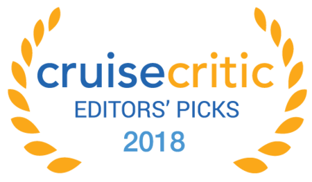 Editors Picks Logo