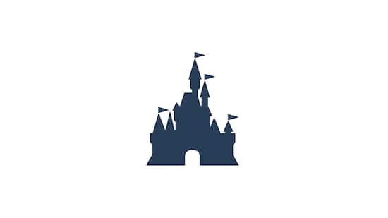 Guest Experience Team - Fantasyland
