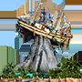 Icono de Typhoon Lagoon
